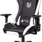GTRACING Chaise Gaming