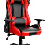 INTEY Chaise Gaming