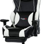 Kasorix Chaise de Jeu