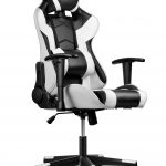 Chaise Gaming MFAVOUR