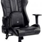 Diablo X-Ray Gaming Chaise